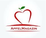 ApfelMagazin